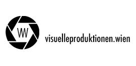 visuelleproduktionen.wien